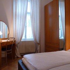 Hotel Pension Lumes комната для гостей фото 3
