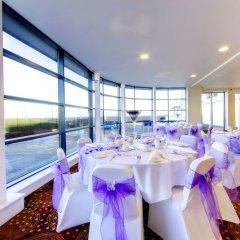 The Park Hotel Tynemouth фото 3