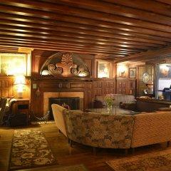 Отель Tabard Inn интерьер отеля фото 2
