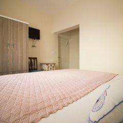 Отель La Casa Pansiyon комната для гостей фото 2