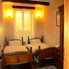 Отель 19th Century Apartment Мальта, Слима - отзывы, цены и фото номеров - забронировать отель 19th Century Apartment онлайн комната для гостей фото 2