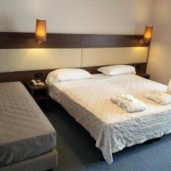 Отель Terme Igea Suisse Италия, Абано-Терме - отзывы, цены и фото номеров - забронировать отель Terme Igea Suisse онлайн комната для гостей фото 4