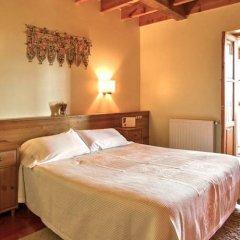Hotel Rural El Rexacu фото 9