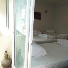 Отель Anna Hostel Таиланд, Паттайя - отзывы, цены и фото номеров - забронировать отель Anna Hostel онлайн балкон