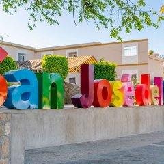 Отель Hyatt Place Los Cabos Мексика, Сан-Хосе-дель-Кабо - отзывы, цены и фото номеров - забронировать отель Hyatt Place Los Cabos онлайн детские мероприятия