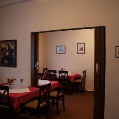 Отель Berg Германия, Кёльн - 12 отзывов об отеле, цены и фото номеров - забронировать отель Berg онлайн питание