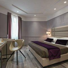 Отель Atlante Star Hotel Италия, Рим - 1 отзыв об отеле, цены и фото номеров - забронировать отель Atlante Star Hotel онлайн фото 7