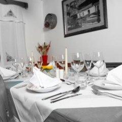 Отель Gostilna Šurc Словения, Средня Вас в Бохине - отзывы, цены и фото номеров - забронировать отель Gostilna Šurc онлайн помещение для мероприятий фото 2