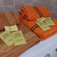 Гостиница LOFT STUDIO Lux Novokosinskaya в Москве отзывы, цены и фото номеров - забронировать гостиницу LOFT STUDIO Lux Novokosinskaya онлайн Москва ванная фото 2
