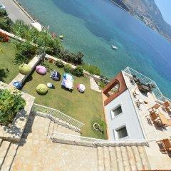 Reyhan Hotel Турция, Карабурун - отзывы, цены и фото номеров - забронировать отель Reyhan Hotel онлайн помещение для мероприятий