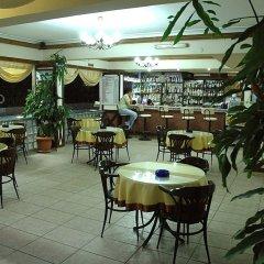 Отель Kardelen Apart Otel - Campground питание