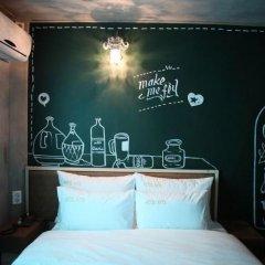 Hotel Atti комната для гостей фото 5