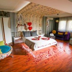 Rental House Ankara Турция, Анкара - отзывы, цены и фото номеров - забронировать отель Rental House Ankara онлайн детские мероприятия фото 2