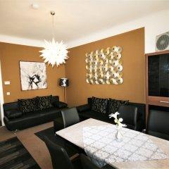 Апартаменты Vienna CityApartments - Premium Apartment Vienna 2 интерьер отеля