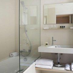 Отель 9Hotel Opera Франция, Париж - отзывы, цены и фото номеров - забронировать отель 9Hotel Opera онлайн ванная фото 2