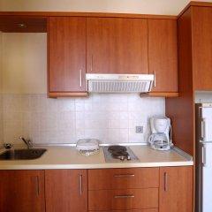 Отель Nikolaos House в номере фото 2
