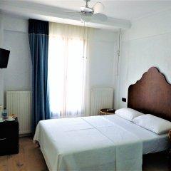 Foca 1887 Otel Турция, Фоча - отзывы, цены и фото номеров - забронировать отель Foca 1887 Otel онлайн комната для гостей фото 4