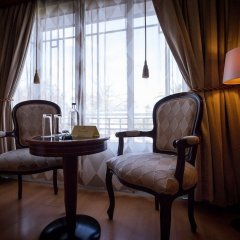 Отель Talisman Португалия, Понта-Делгада - отзывы, цены и фото номеров - забронировать отель Talisman онлайн удобства в номере