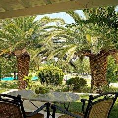 Отель Century Resort Греция, Корфу - отзывы, цены и фото номеров - забронировать отель Century Resort онлайн фото 8