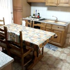 Апартаменты Apartment With 3 Bedrooms in Floridia, With Furnished Terrace - 10 km Флорида в номере фото 2