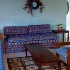 Отель Turtle Beach Towers - Ocho Rios комната для гостей фото 2