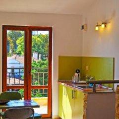 Отель Daf House Obzor Болгария, Аврен - отзывы, цены и фото номеров - забронировать отель Daf House Obzor онлайн фото 6