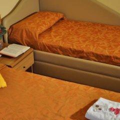 Отель Festival Италия, Римини - отзывы, цены и фото номеров - забронировать отель Festival онлайн спа фото 2