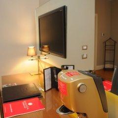 Ramada Istanbul Asia Турция, Стамбул - отзывы, цены и фото номеров - забронировать отель Ramada Istanbul Asia онлайн фото 7