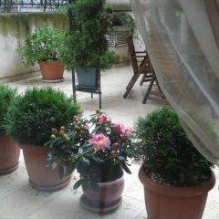 Отель Kapri Hotel Болгария, София - отзывы, цены и фото номеров - забронировать отель Kapri Hotel онлайн фото 7