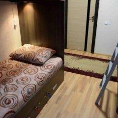 Гостиница Rivne Hostel Украина, Ровно - отзывы, цены и фото номеров - забронировать гостиницу Rivne Hostel онлайн фото 6