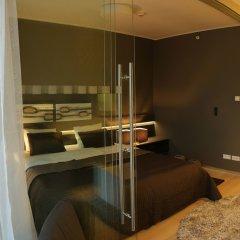 Отель Wenceslas Square Terraces комната для гостей фото 7
