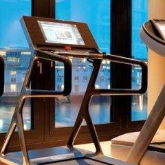 Отель Hyatt Regency Düsseldorf Германия, Дюссельдорф - отзывы, цены и фото номеров - забронировать отель Hyatt Regency Düsseldorf онлайн развлечения