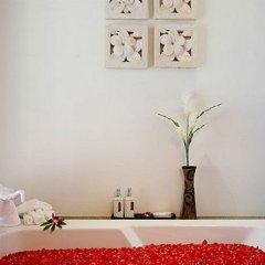 Отель Namaka Resort Kamala Камала Бич ванная фото 2