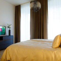 Отель Vienna Westside Apartments Австрия, Вена - отзывы, цены и фото номеров - забронировать отель Vienna Westside Apartments онлайн комната для гостей