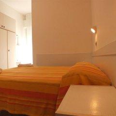 Hotel Luana Римини комната для гостей фото 3
