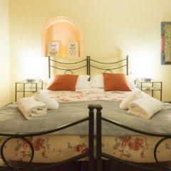 Отель Ridolfi Guest House комната для гостей фото 2