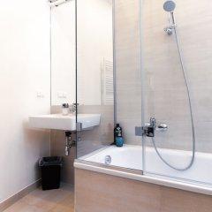 Апартаменты My City Apartments - Luxury & Good Vibes Вена ванная фото 2