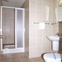 City Cerkezkoy Турция, Йолчаты - отзывы, цены и фото номеров - забронировать отель City Cerkezkoy онлайн ванная