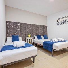 Апартаменты Sweet Inn Apartments Sagrada Familia комната для гостей