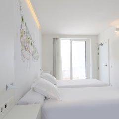 Отель Iberostar Bahía de Palma - Adults Only комната для гостей фото 3