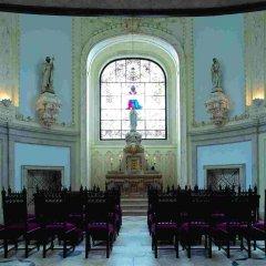 Pestana Palace Lisboa - Hotel & National Monument Лиссабон развлечения