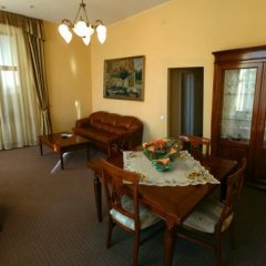 Гостиница Вена Украина, Львов - отзывы, цены и фото номеров - забронировать гостиницу Вена онлайн в номере фото 2