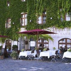 Отель Platzl Hotel Германия, Мюнхен - 1 отзыв об отеле, цены и фото номеров - забронировать отель Platzl Hotel онлайн фото 7