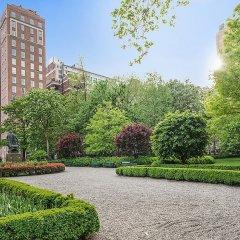 Отель The Marcel at Gramercy США, Нью-Йорк - отзывы, цены и фото номеров - забронировать отель The Marcel at Gramercy онлайн