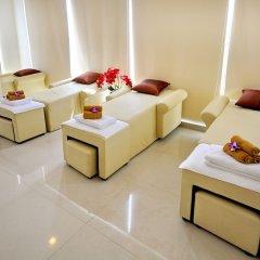 Отель Rigel Hotel Вьетнам, Нячанг - отзывы, цены и фото номеров - забронировать отель Rigel Hotel онлайн спа фото 2