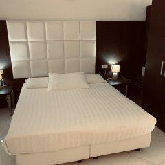 Отель Morin 10 Италия, Рим - отзывы, цены и фото номеров - забронировать отель Morin 10 онлайн фото 6