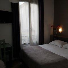 Отель Hôtel Saint-Hubert комната для гостей фото 14