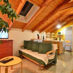 Отель Ajo Luxury Apartements Австрия, Вена - отзывы, цены и фото номеров - забронировать отель Ajo Luxury Apartements онлайн интерьер отеля фото 2