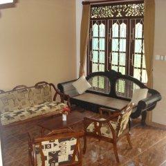 Отель Utopia Villas Хиккадува удобства в номере фото 2