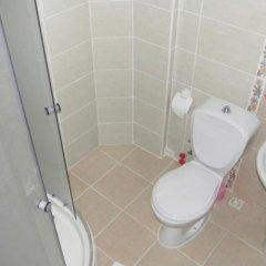 Traverten Thermal Hotel Турция, Памуккале - отзывы, цены и фото номеров - забронировать отель Traverten Thermal Hotel онлайн фото 8